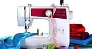 Швейное предприятие,  услуги по пошиву на заказ